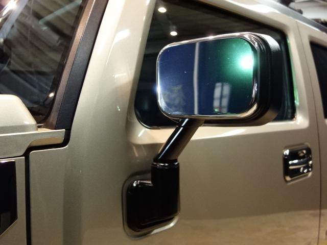 「ハマー」「ハマーH2」「SUV・クロカン」「長野県」の中古車17