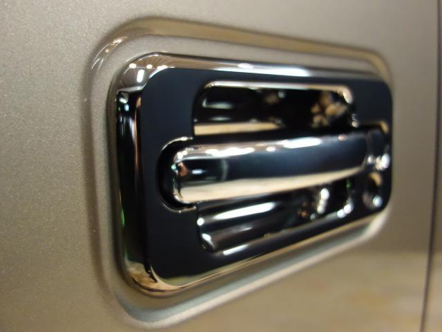 「ハマー」「ハマーH2」「SUV・クロカン」「長野県」の中古車19