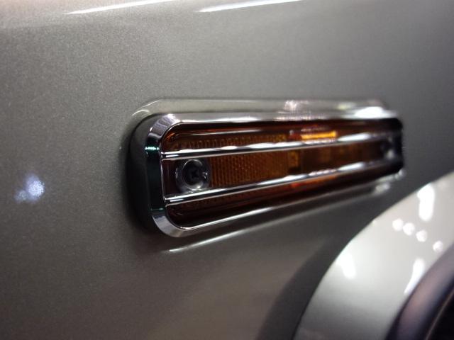 「ハマー」「ハマーH2」「SUV・クロカン」「長野県」の中古車20