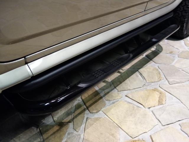 「ハマー」「ハマーH2」「SUV・クロカン」「長野県」の中古車21