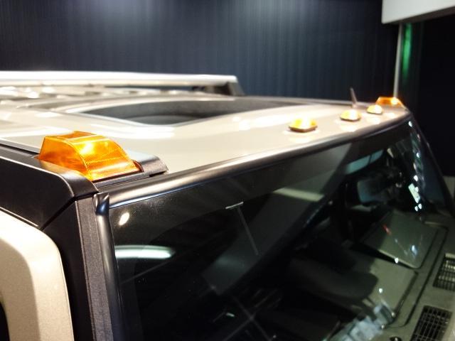 「ハマー」「ハマーH2」「SUV・クロカン」「長野県」の中古車26