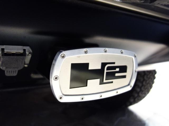 「ハマー」「ハマーH2」「SUV・クロカン」「長野県」の中古車29