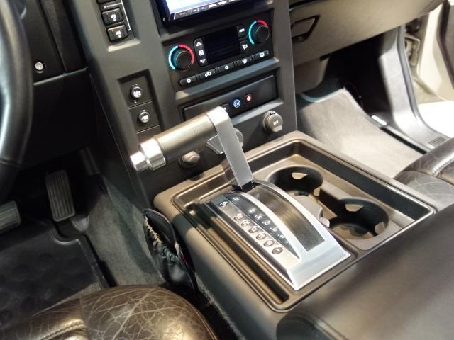 「ハマー」「ハマーH2」「SUV・クロカン」「長野県」の中古車32