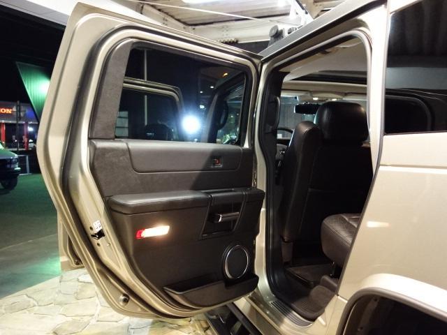 「ハマー」「ハマーH2」「SUV・クロカン」「長野県」の中古車36