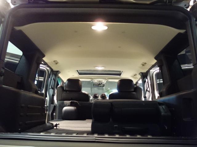 「ハマー」「ハマーH2」「SUV・クロカン」「長野県」の中古車39