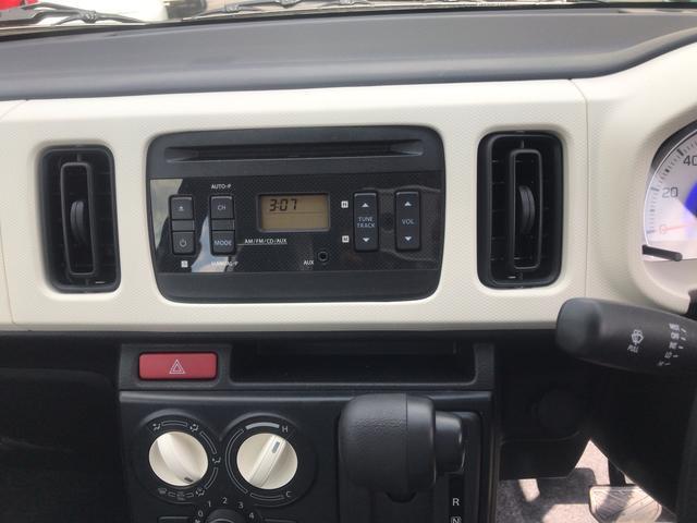 L 2WD(6枚目)