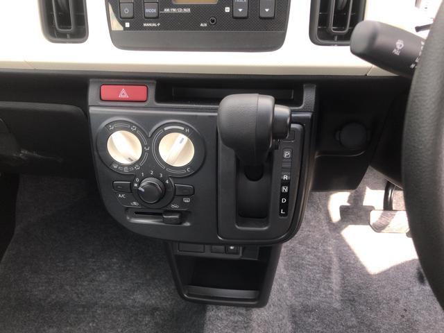 L 2WD(7枚目)