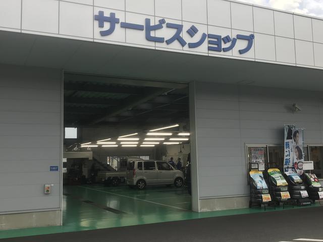 「スズキ」「ワゴンR」「コンパクトカー」「長野県」の中古車43