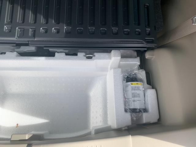 HYBRID FX 2型 4WD ブレーキサポート(28枚目)