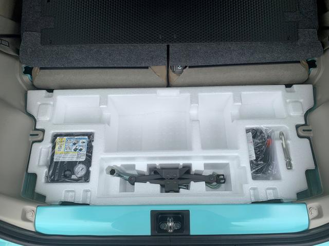 X 2型 4WD デュアルセンサーブレーキサポート(33枚目)