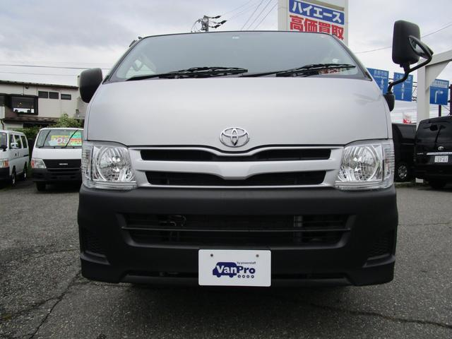 4WD ロングDX 純正ナビ ETC(2枚目)
