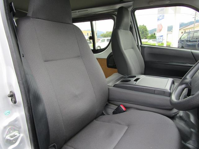 4WD ロングDX 純正ナビ ETC(13枚目)