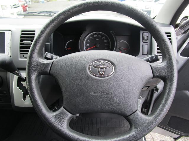 4WD ロングDX 純正ナビ ETC(16枚目)