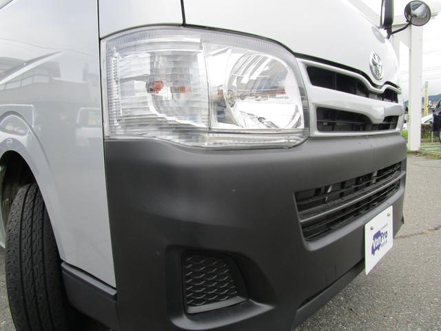 4WD ロングDX 純正ナビ ETC(20枚目)