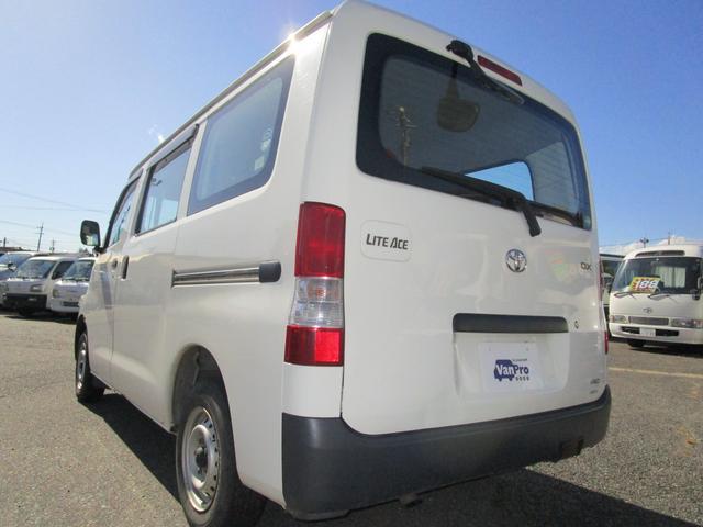 DX 4WD インパネAT 両側スライドドア ETC車載器(9枚目)