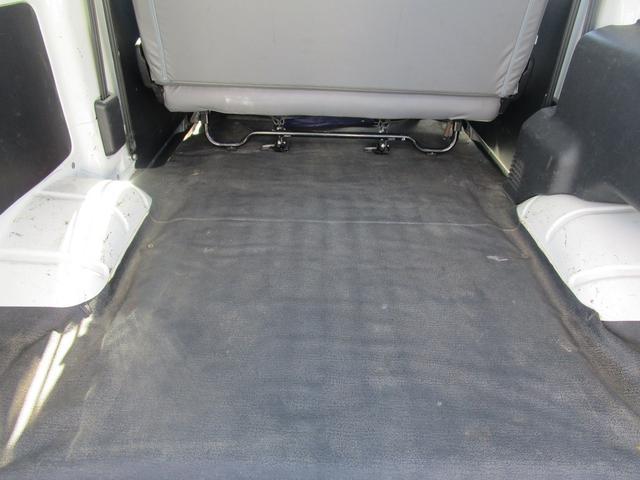 DX 4WD インパネAT 両側スライドドア ETC車載器(18枚目)