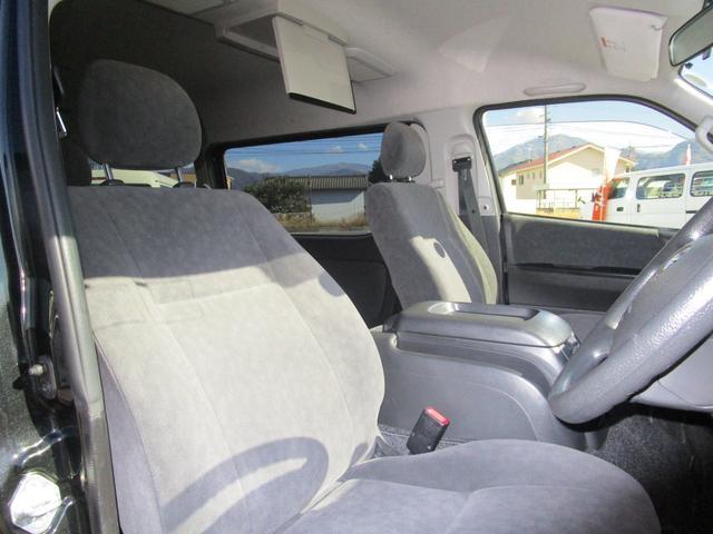 GL 4WD メモリーナビ フルセグTV(11枚目)