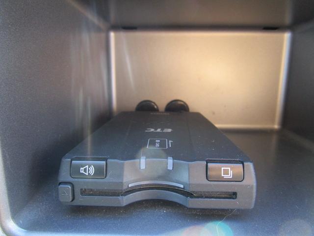 GL 4WD メモリーナビ フルセグTV(14枚目)
