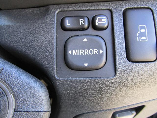 GL 4WD メモリーナビ フルセグTV(15枚目)