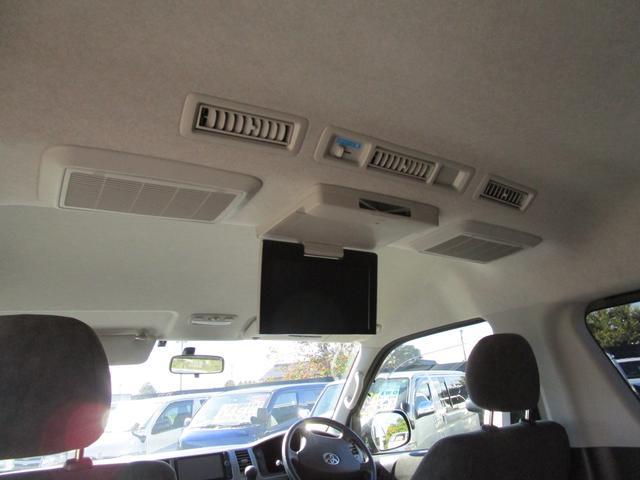 GL 4WD メモリーナビ フルセグTV(20枚目)