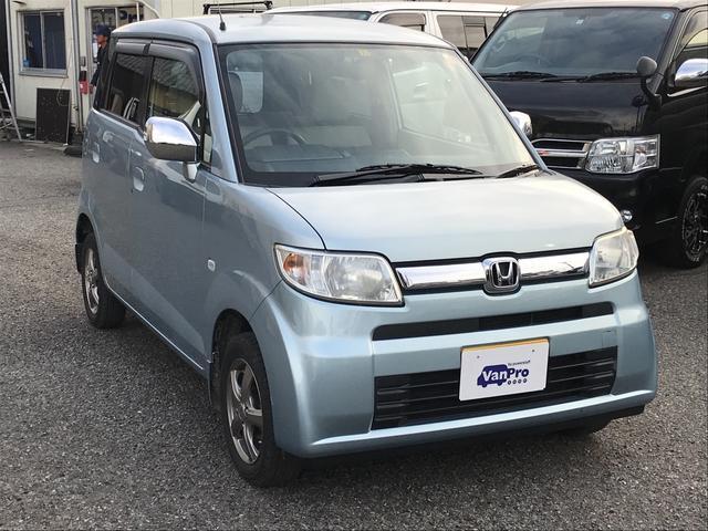 G 4WD(3枚目)