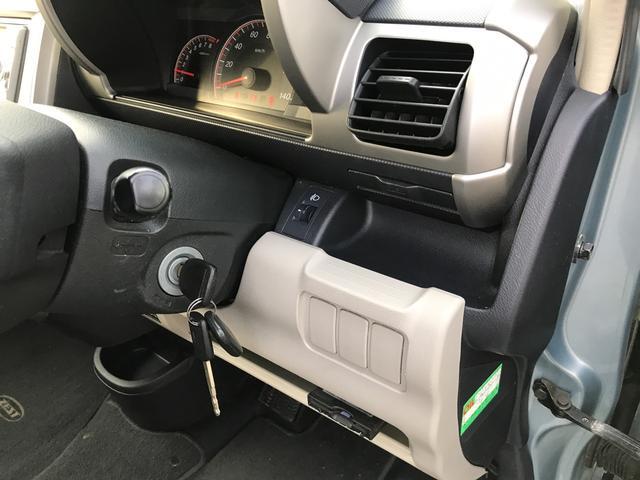 G 4WD(12枚目)