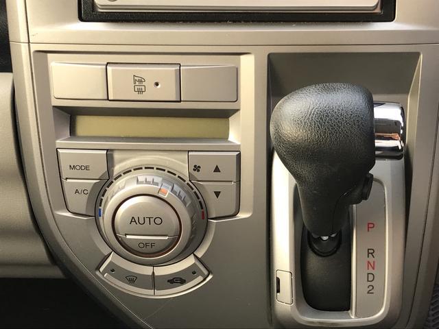 G 4WD(20枚目)