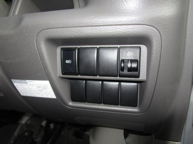 DX 4WD(14枚目)