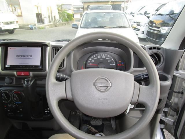 DX 4WD(15枚目)