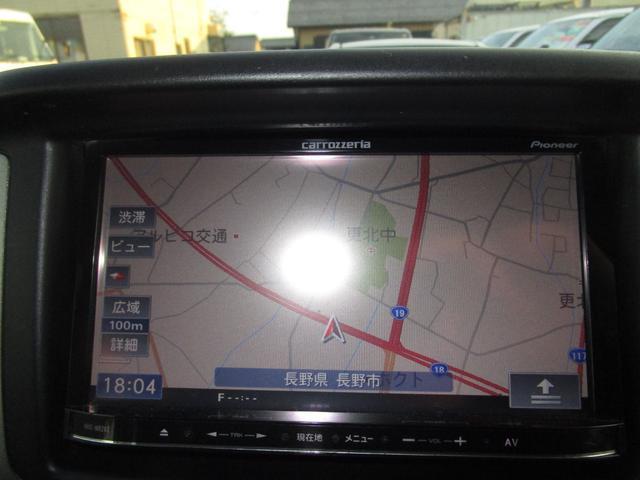 DX 4WD(19枚目)
