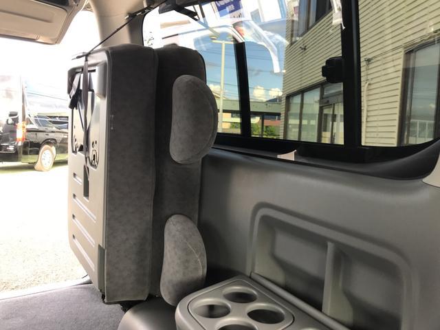 GLロング 4WD メモリーナビ フルセグTV ETC車載器(13枚目)