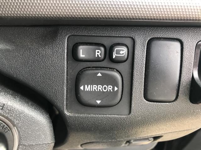中古車は見つけたときが購入のタイミングとも言われているほど。同じ固体には二度とお目にかかれません。このタイミングで是非とも弊社がお客様のカーライフをサポートさせていただければ幸いです。