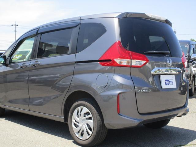 こんな車が欲しいというご要望もお聞かせ下さい!全国の業者オークションより車をお探し致します。