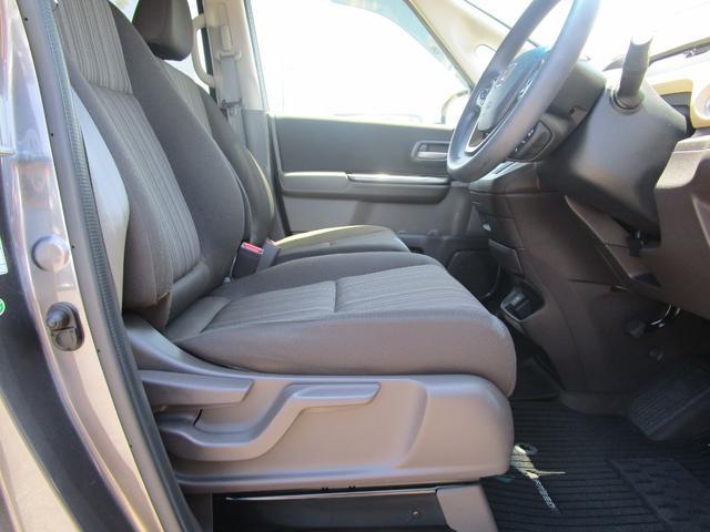 自動車保険の取り扱いもお任せ下さい!車のことはトータルでサポートさせていただきます!