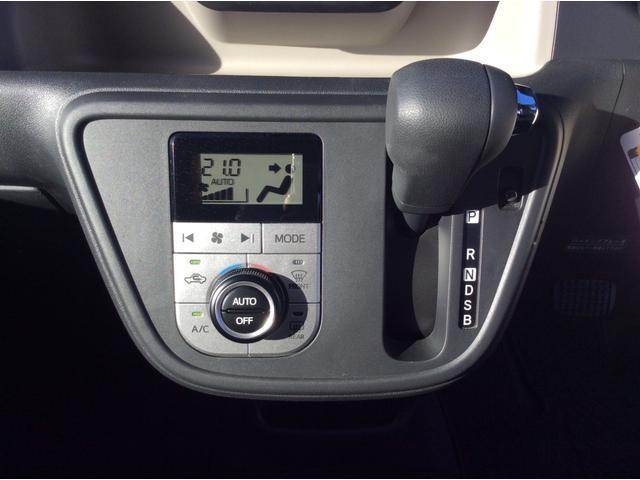シルクGパッケージ SAII 4WD(11枚目)