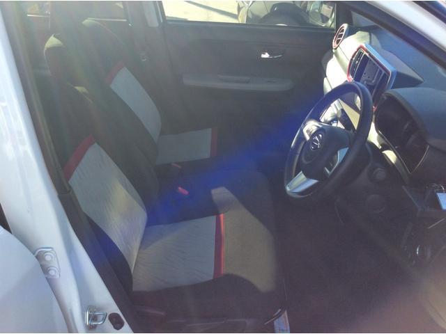 シルクGパッケージ SAII 4WD(13枚目)