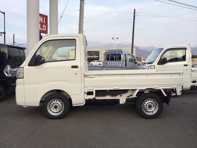 スタンダード 農用スペシャルSAIIIt 4WD(5枚目)