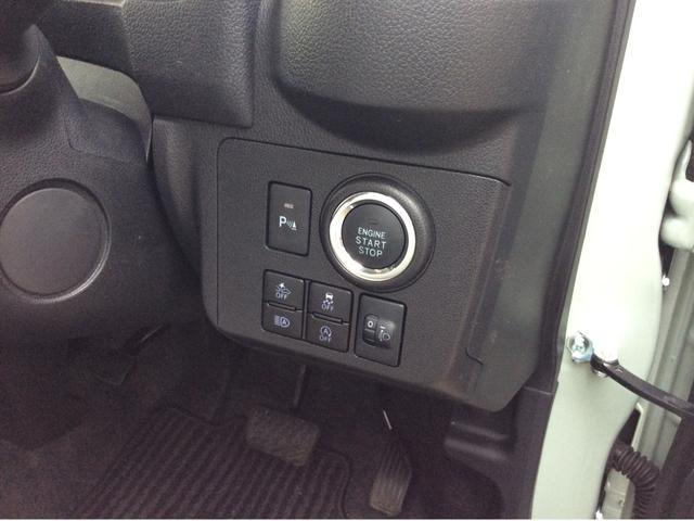 G SAIII 4WD(17枚目)