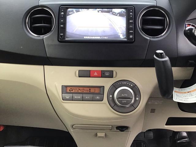 Xリミテッド 4WD 純正ナビ付(10枚目)
