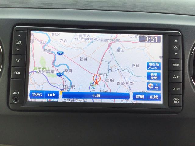 Xリミテッド 4WD 純正ナビ付(11枚目)