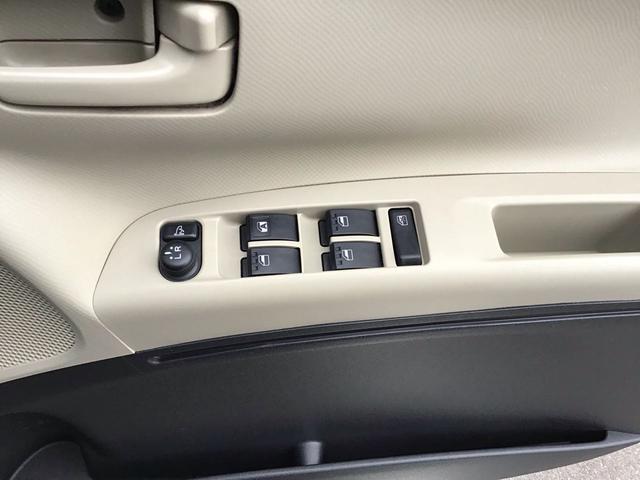 Xリミテッド 4WD 純正ナビ付(18枚目)