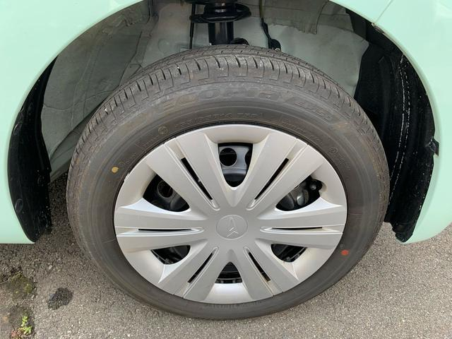X 4WD 純正9インチモニターナビ付(27枚目)