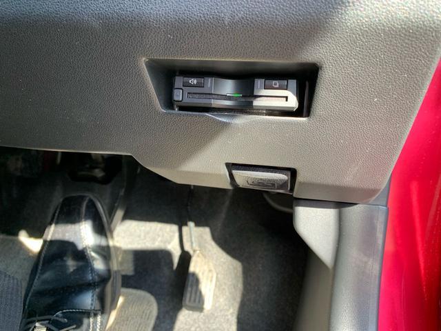 シルク Gパッケージ SAII 4WD(15枚目)
