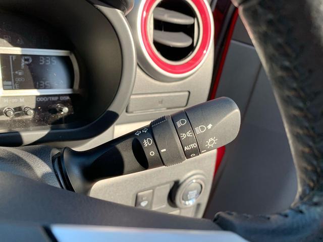 シルク Gパッケージ SAII 4WD(23枚目)