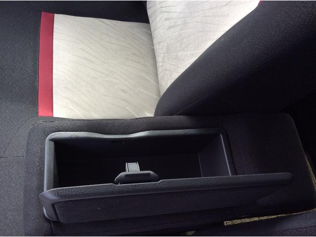 シルク Gパッケージ SAII 4WD(32枚目)