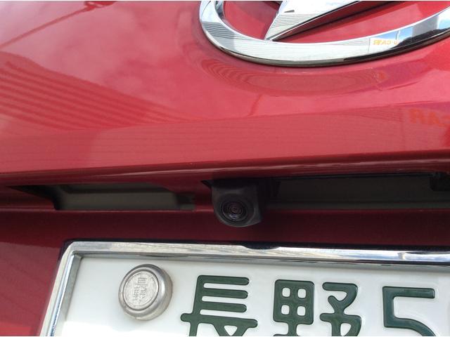 シルク Gパッケージ SAII 4WD(35枚目)