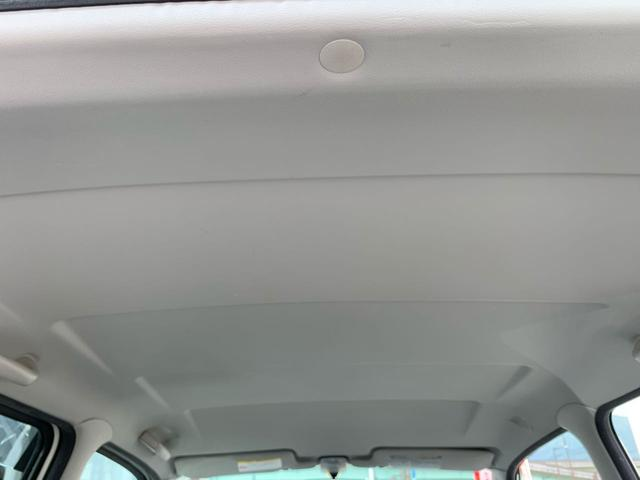 「ダイハツ」「テリオスキッド」「コンパクトカー」「長野県」の中古車20