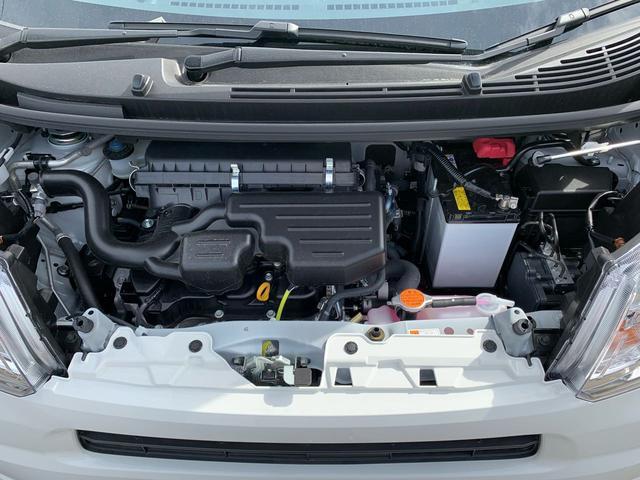 L 4WD(26枚目)