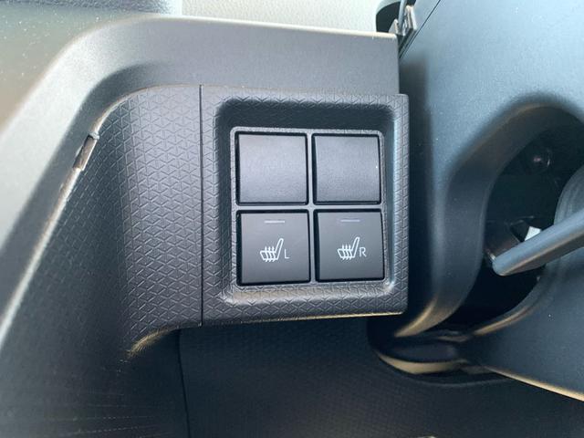 X 4WD 純正9インチナビ パノラマモニター(20枚目)