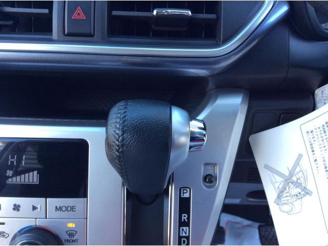 アクティバG ターボ SAII 4WD(11枚目)